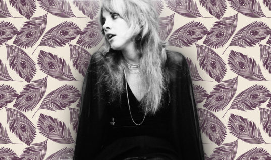 The Top Fleetwood Mac Albums, Ranked