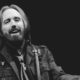 Tom Petty and the Artists He Influenced