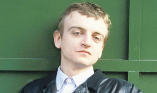 Mark E. Smith is Dead; Here are the Musicians Who Revered Him