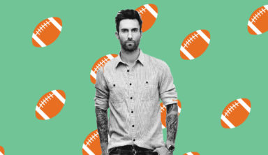 Artists Most Likely to Appear With Maroon 5 at the Super Bowl, Ranked
